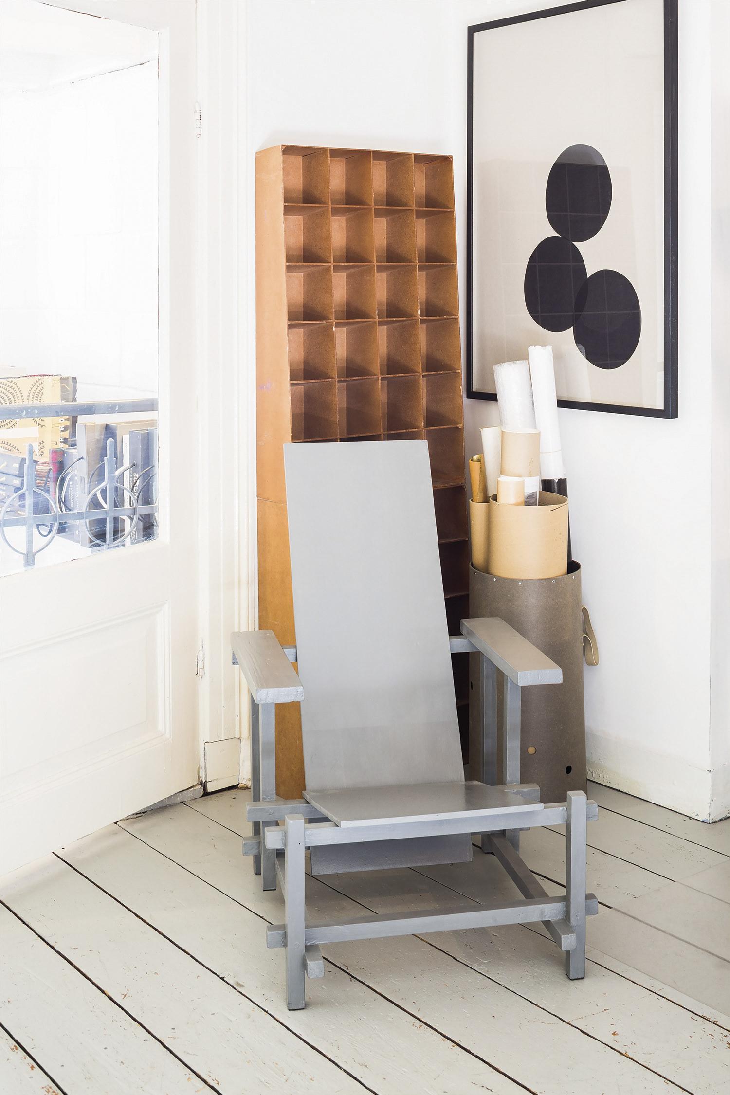 03_workspace_stoel